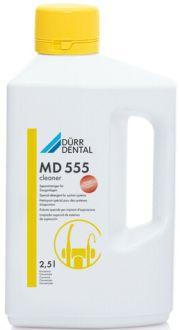 MD 555