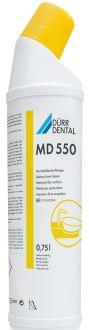 MD 550