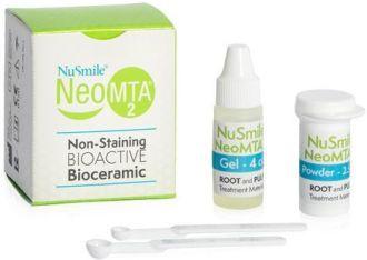 NeoMTA2 Starter Kit