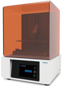 Aidite Cameo AC-3 3D Printer