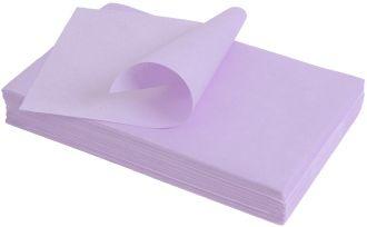 Filtračný papier na tácky – Levanduľový, 208-102