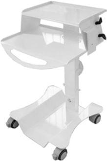 Intraoral Scanner Trolley