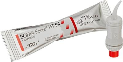 EQUIA Forte HT Fill B1