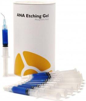 Ana Etching Gel Maxi Pack