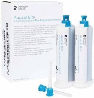 Aquasil Bite