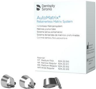 Automatrix Refill – MR, 62422512