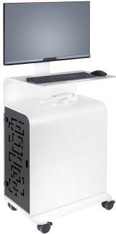 3D Cart pre počítač