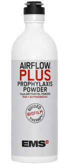 Air-Flow Plus