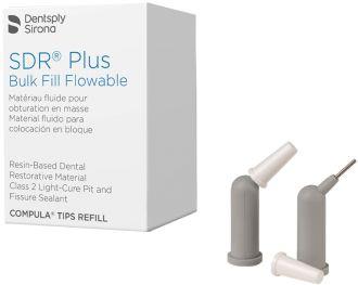 SDR Plus Refill – A2, 61c107P